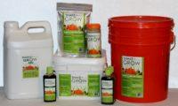 shake-grow-granular-liquid-products