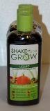 shake-grow-liquid-value-pack-72x160